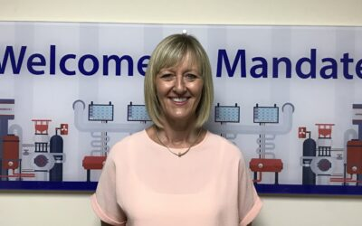 Kath Lynch – Sales Advisor